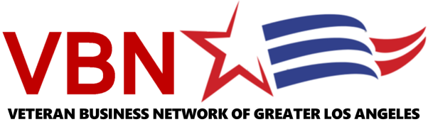 Veteran Business Network (VBN)